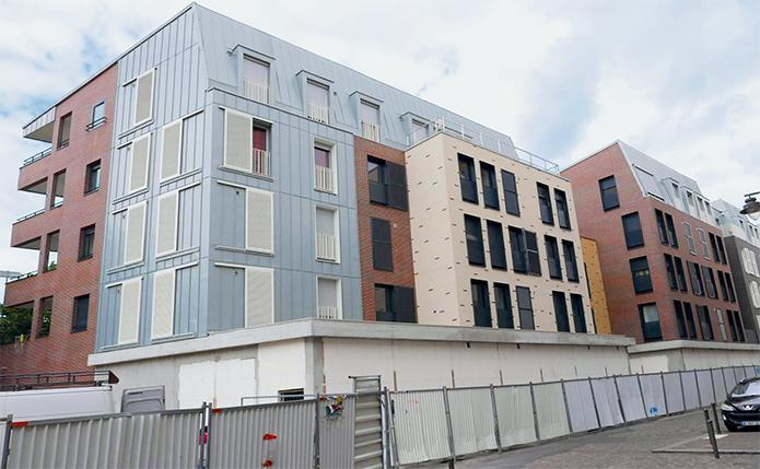 mairie de villeneuve saint georges site officiel requalification du centre ville. Black Bedroom Furniture Sets. Home Design Ideas