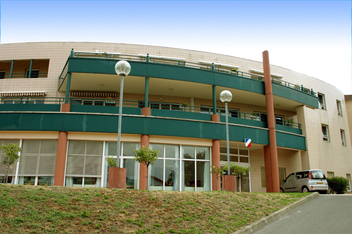 Mairie de villeneuve saint georges site officiel - Piscine villeneuve saint georges ...